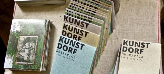 Kunstdorf