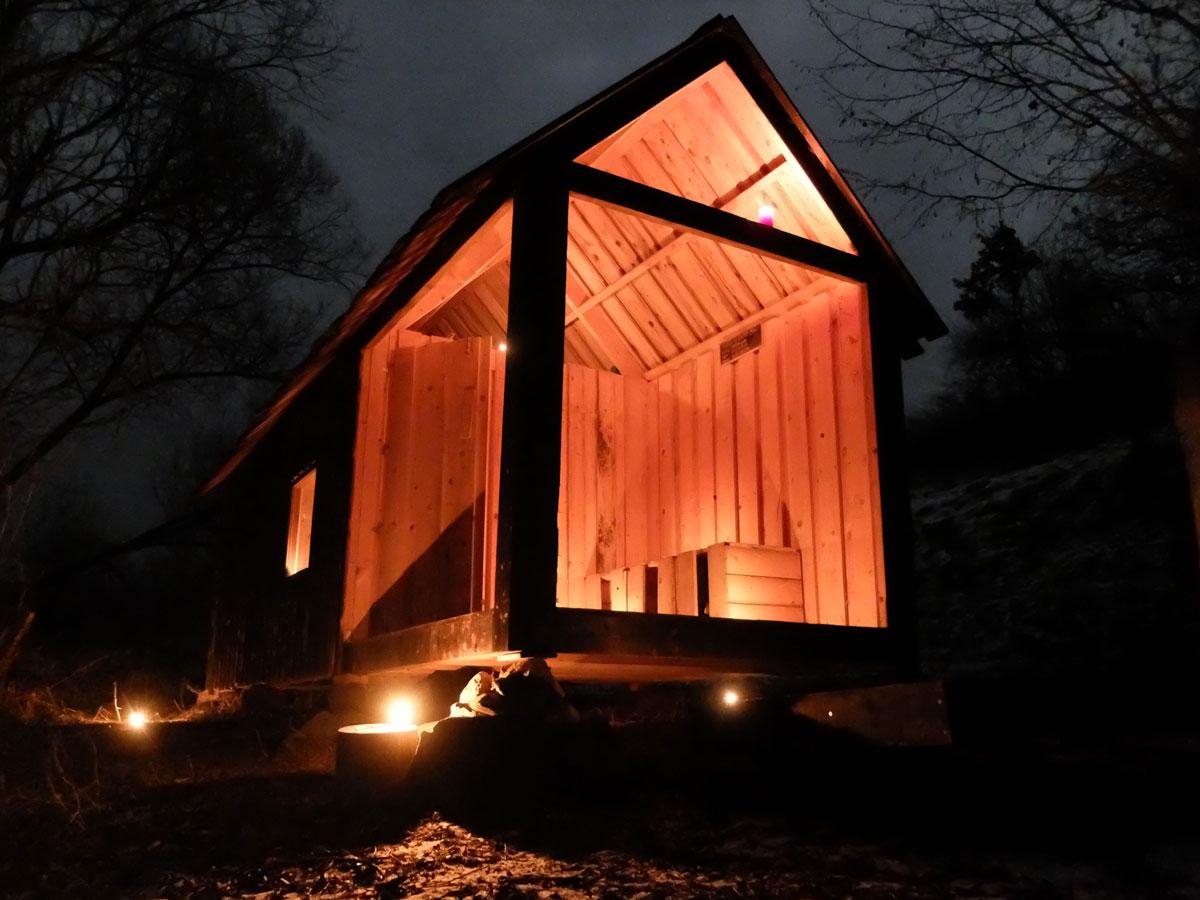 Sauna-vo-svetle-sviečok-1web