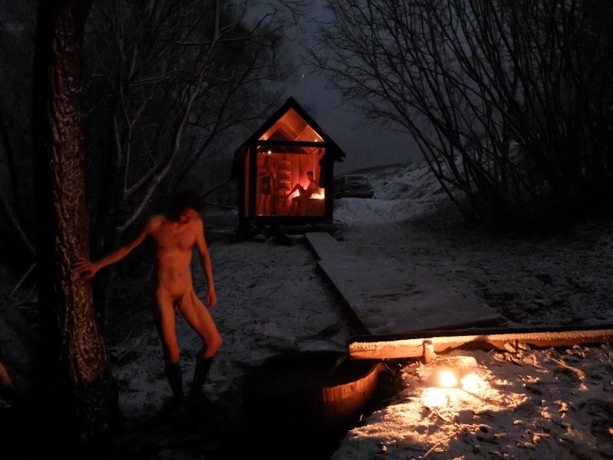 Sauna-vo-sviecach-Andy